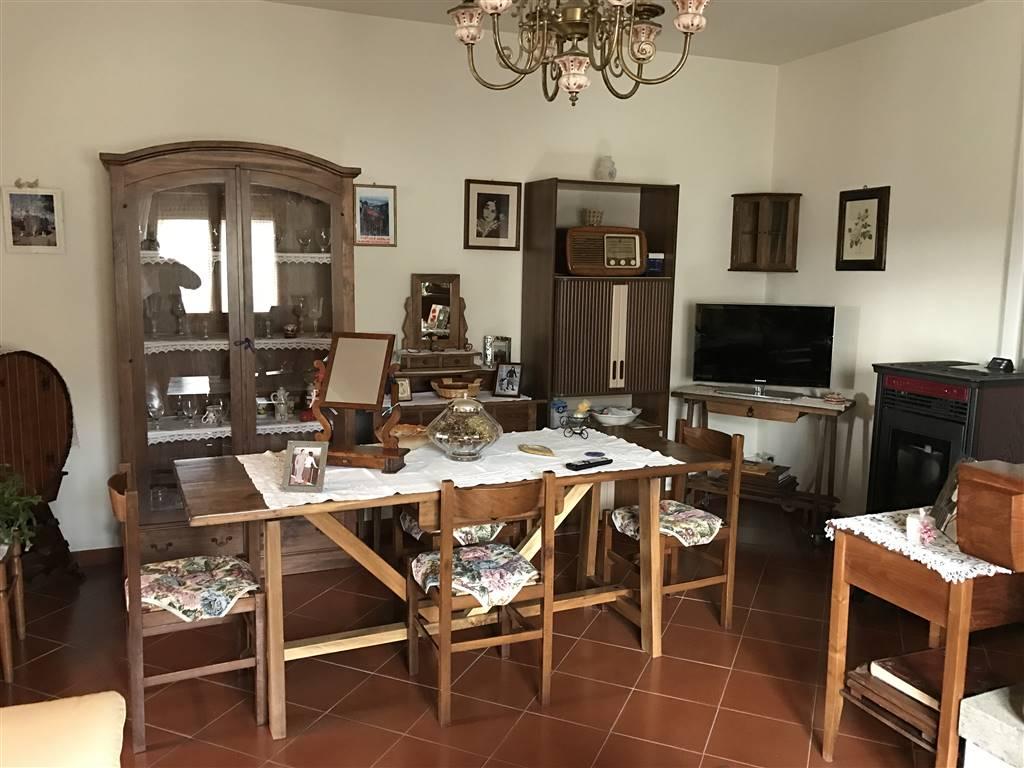 Appartamento  in Vendita a Bucine