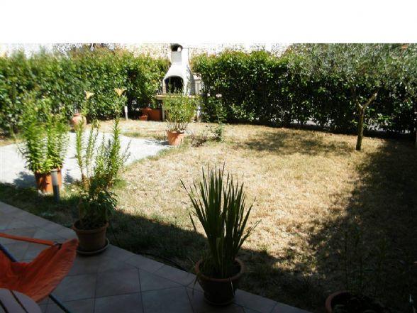 Appartamento in vendita a Figline e Incisa Valdarno, 4 locali, zona Località: COOP, prezzo € 230.000   CambioCasa.it