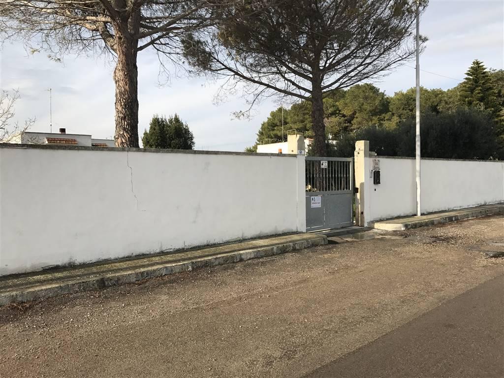 Villa in vendita a Lecce, 5 locali, prezzo € 160.000 | CambioCasa.it