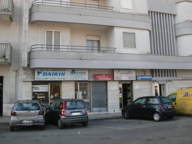Attività / Licenza in vendita a Lecce, 1 locali, prezzo € 75.000 | CambioCasa.it