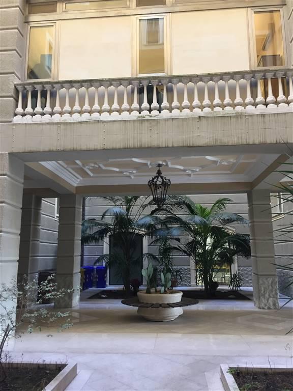 Appartamento in affitto a Lecce, 2 locali, zona Zona: Mazzini, prezzo € 570 | CambioCasa.it