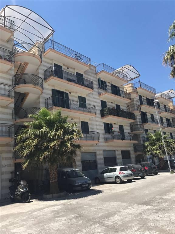 Appartamento in affitto a Lequile, 3 locali, prezzo € 500 | CambioCasa.it