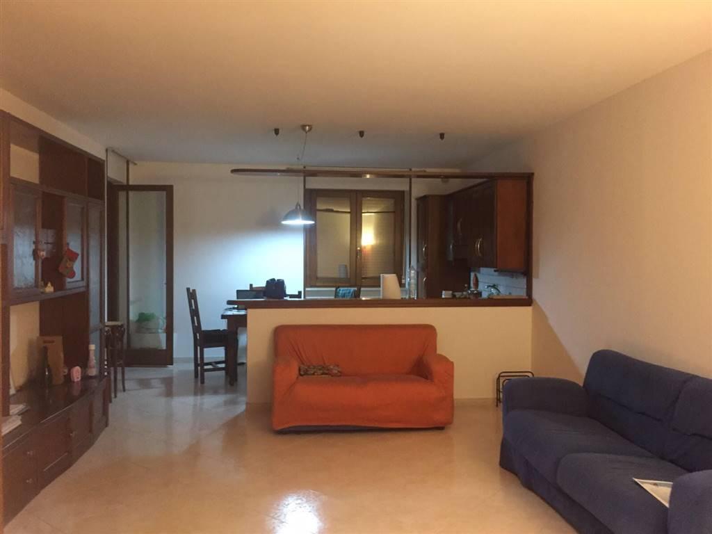 Appartamento in affitto a Lecce, 3 locali, zona Zona: Leuca, prezzo € 600 | Cambio Casa.it