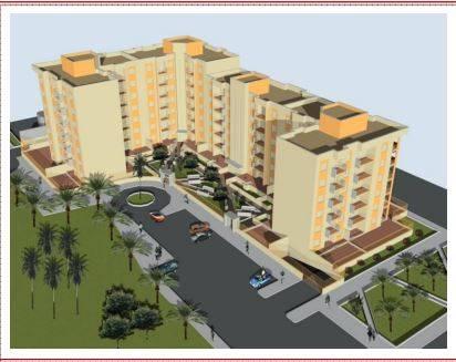 Appartamento in vendita a Brindisi, 3 locali, zona Zona: Paradiso, prezzo € 129.000 | CambioCasa.it