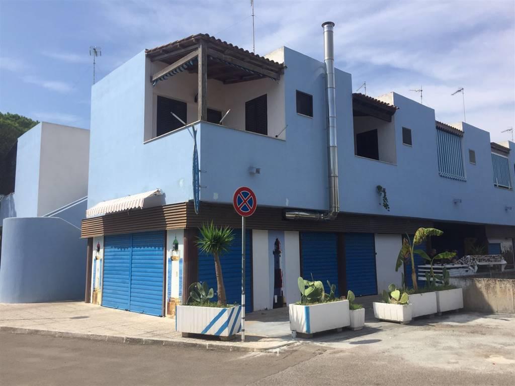 Negozio / Locale in vendita a Melendugno, 1 locali, zona Zona: Torre dell'Orso, prezzo € 45.000 | CambioCasa.it