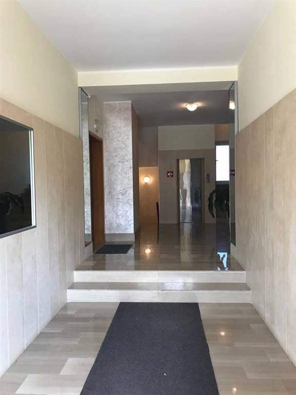 Appartamento in affitto a Lecce, 3 locali, zona Zona: Salesiani, prezzo € 550 | CambioCasa.it