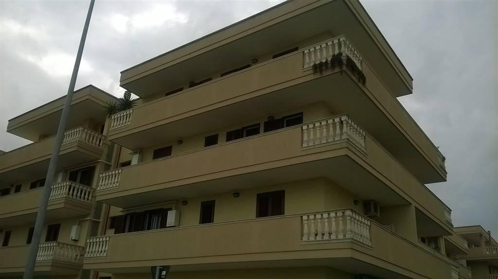 Appartamento in affitto a Lecce, 2 locali, zona Zona: Leuca, prezzo € 470 | CambioCasa.it