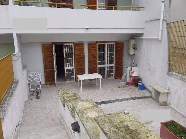 Appartamento in affitto a Lecce, 2 locali, zona Zona: Rudiae, prezzo € 380 | CambioCasa.it