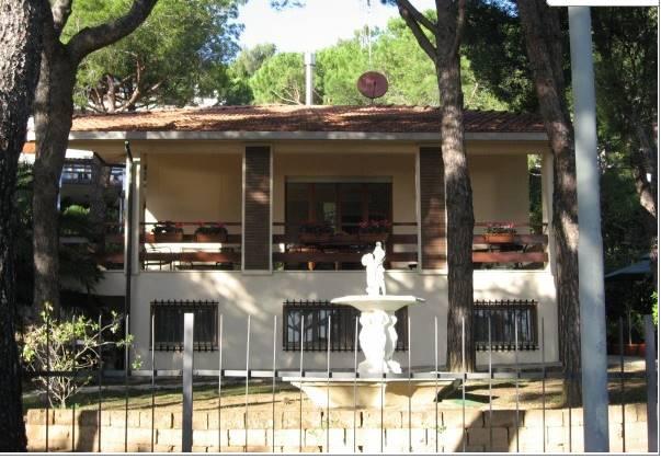 Case quercianella livorno in vendita e in affitto - Case in affitto con giardino livorno ...