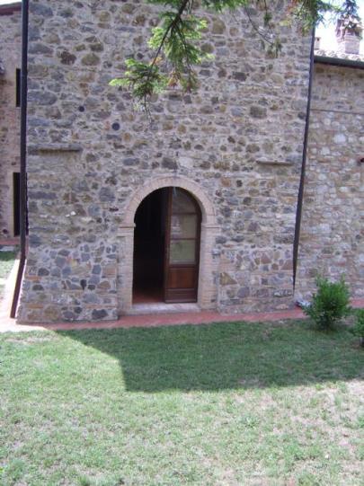 Appartamento in vendita a Roccalbegna, 2 locali, prezzo € 175.000 | Cambio Casa.it