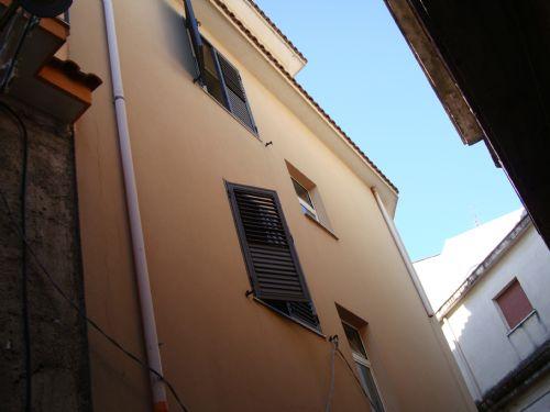 Appartamento in vendita a Graniti, 2 locali, Trattative riservate | Cambio Casa.it