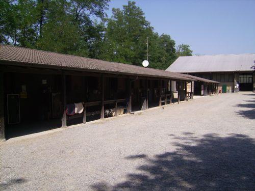 Attività / Licenza in vendita a Besana in Brianza, 9999 locali, Trattative riservate | Cambio Casa.it