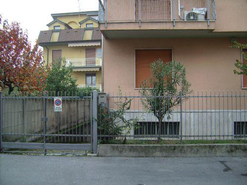 Laboratorio in vendita a Brugherio, 1 locali, prezzo € 190.000 | Cambio Casa.it