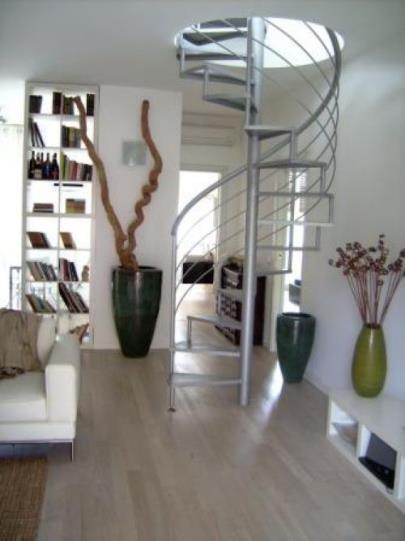 Attico / Mansarda in vendita a Brugherio, 4 locali, prezzo € 395.000 | Cambio Casa.it
