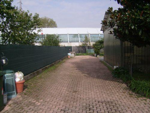Terreno Edificabile Residenziale in vendita a Brugherio, 9999 locali, Trattative riservate | Cambio Casa.it
