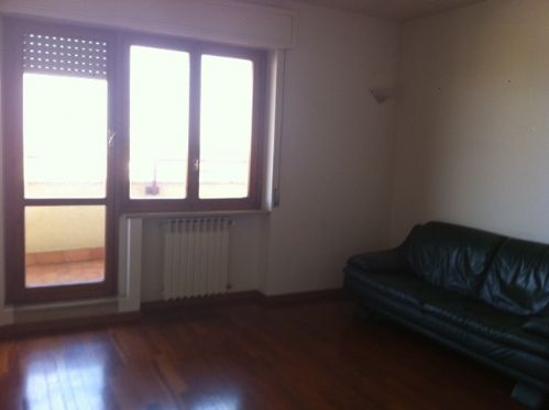 Attico / Mansarda in vendita a Cologno Monzese, 3 locali, prezzo € 290.000 | Cambio Casa.it