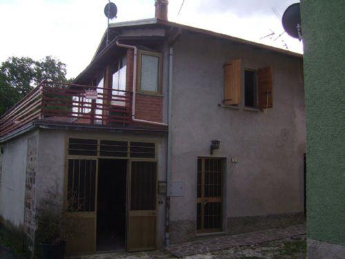 Casa Indipendente vendita LIGONCHIO (RE) - 3 LOCALI - 110 MQ - foto 2