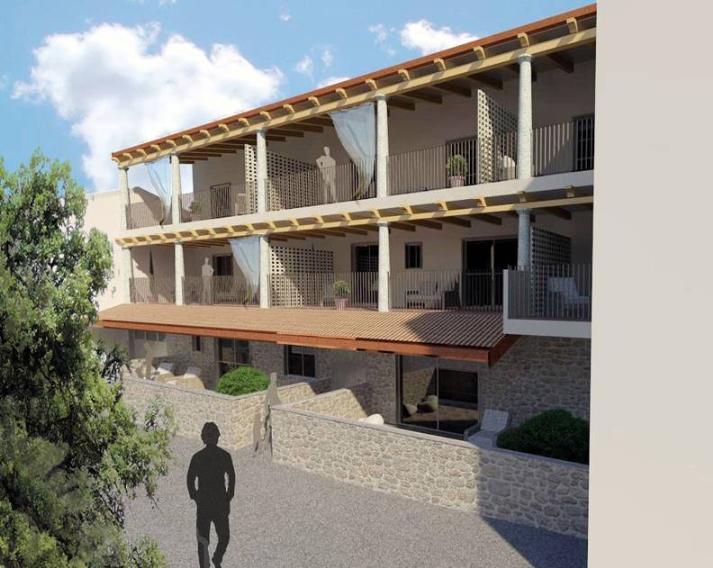 Palazzo / Stabile in vendita a Santa Teresa Gallura, 9 locali, prezzo € 3.900.000 | Cambio Casa.it