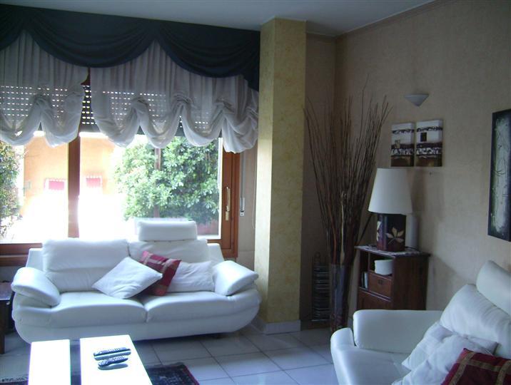 Attico / Mansarda in vendita a Cologno Monzese, 4 locali, prezzo € 380.000 | Cambio Casa.it