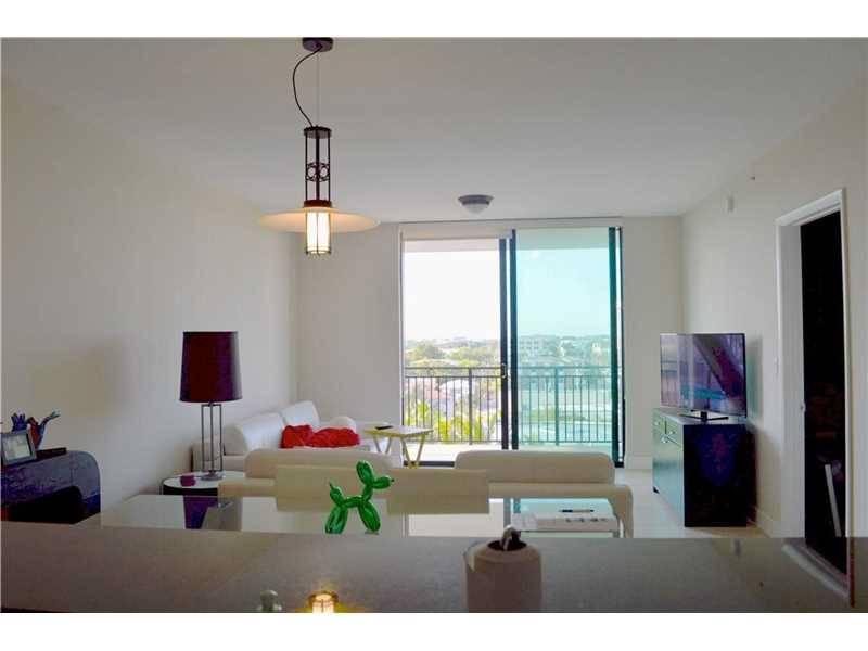 Casa in vendita e affitto in miami su - Agenzia immobiliare miami ...