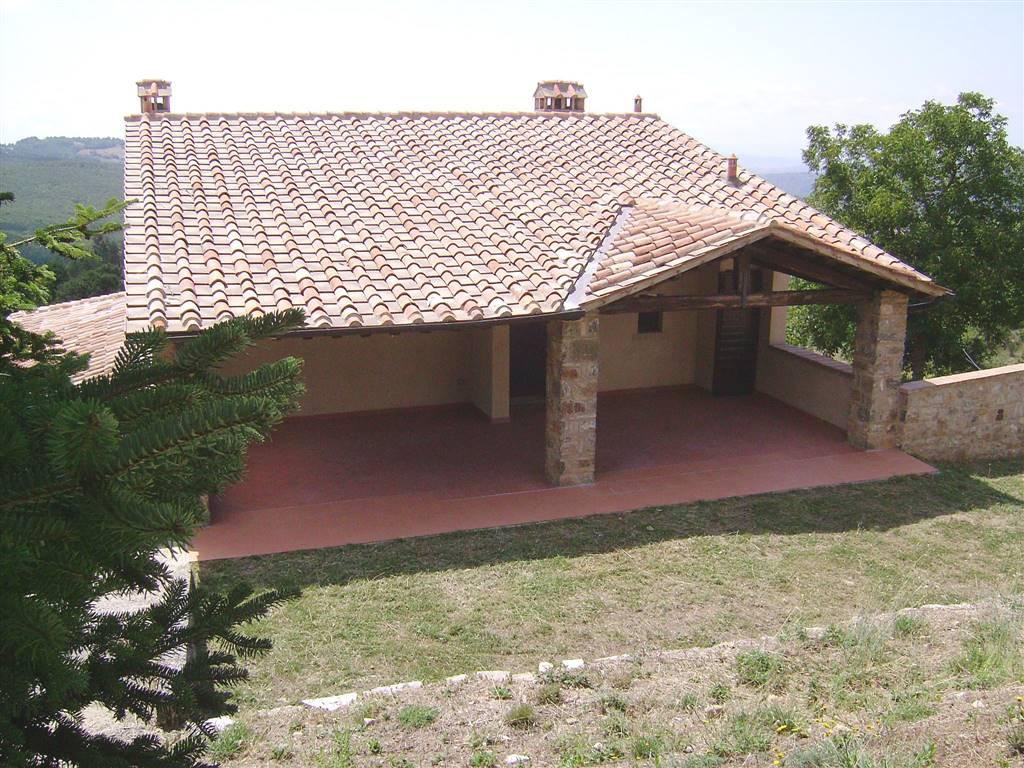 Soluzione Indipendente in vendita a Roccalbegna, 3 locali, prezzo € 315.000 | CambioCasa.it