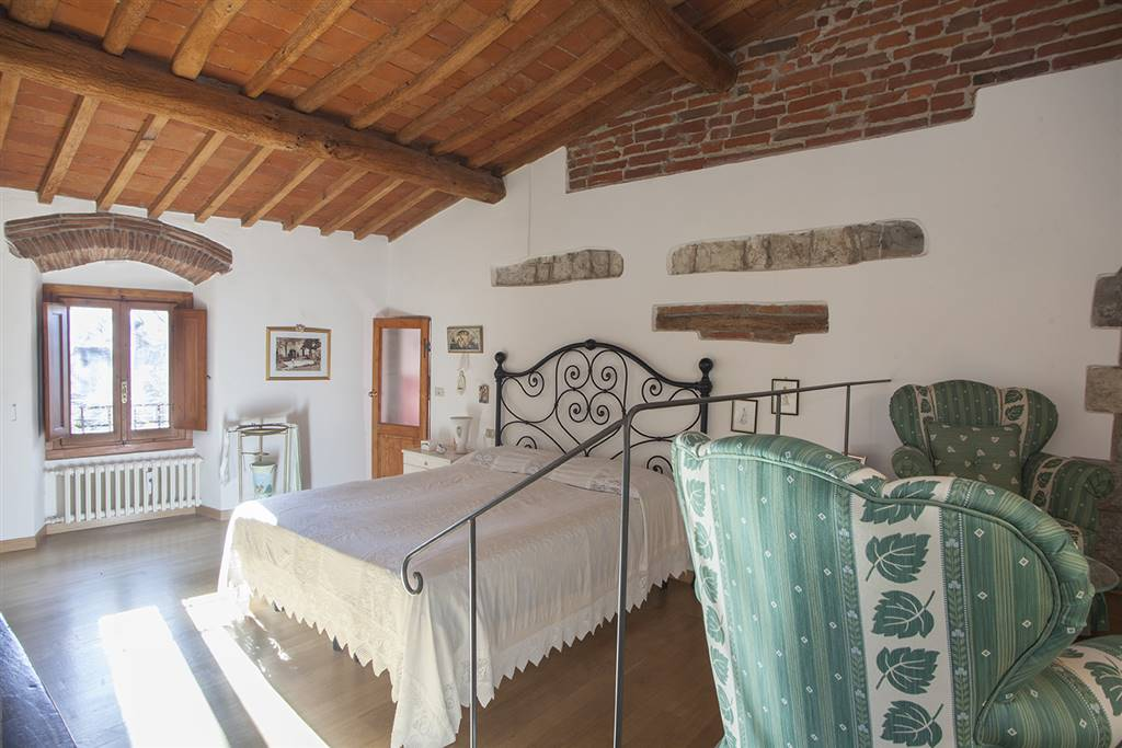 Soluzione Indipendente in vendita a Scandicci, 5 locali, zona Zona: San Martino alla Palma, Trattative riservate | Cambio Casa.it
