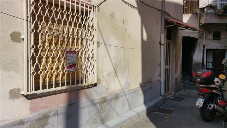 Appartamento indipendente in Camaro, Centro, Messina