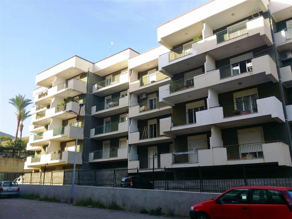Quadrilocale in Via Zafferia, Contesse,gazzi,tremestieri, Messina