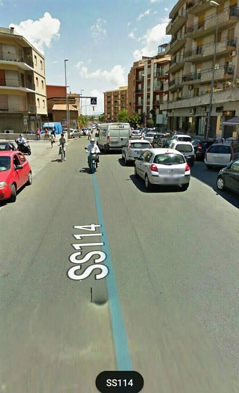 Trilocale in Policlinico, Contesse,gazzi,tremestieri, Messina