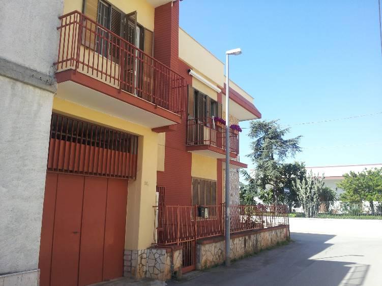 Casa  in Vendita a Bari