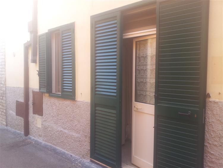 Soluzione Indipendente in vendita a Bari, 2 locali, zona Zona: Palese, prezzo € 87.000 | Cambio Casa.it