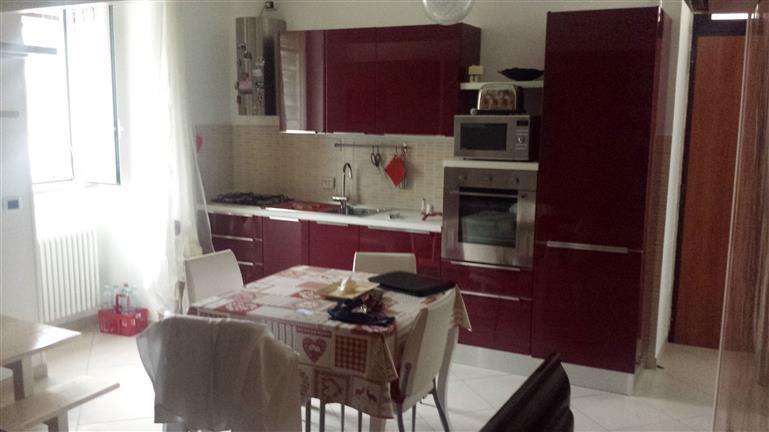 Soluzione Indipendente in vendita a Bari, 2 locali, zona Zona: Palese, prezzo € 85.000 | Cambio Casa.it