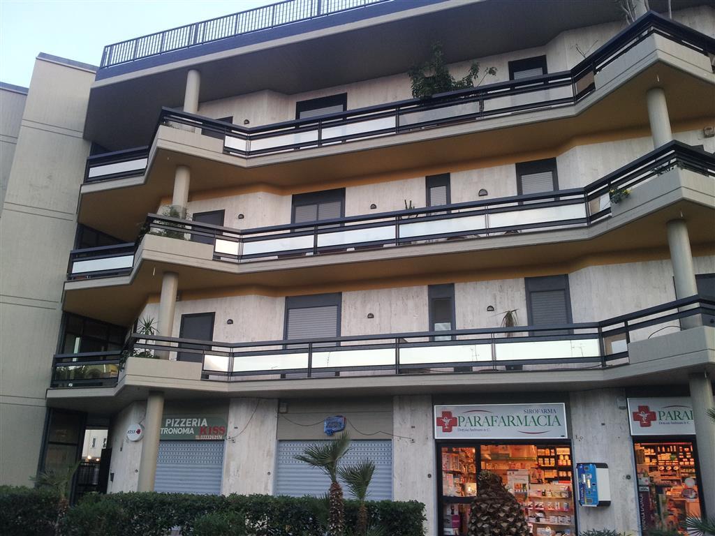 Box / Garage in vendita a Bari, 1 locali, zona Zona: Palese, prezzo € 22.500 | Cambio Casa.it