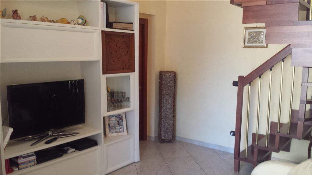 Soluzione Indipendente in vendita a Bari, 2 locali, zona Zona: Palese, prezzo € 105.000 | Cambio Casa.it
