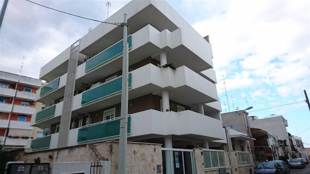 Attico / Mansarda in vendita a Bari, 2 locali, zona Zona: Palese, prezzo € 150.000 | Cambio Casa.it