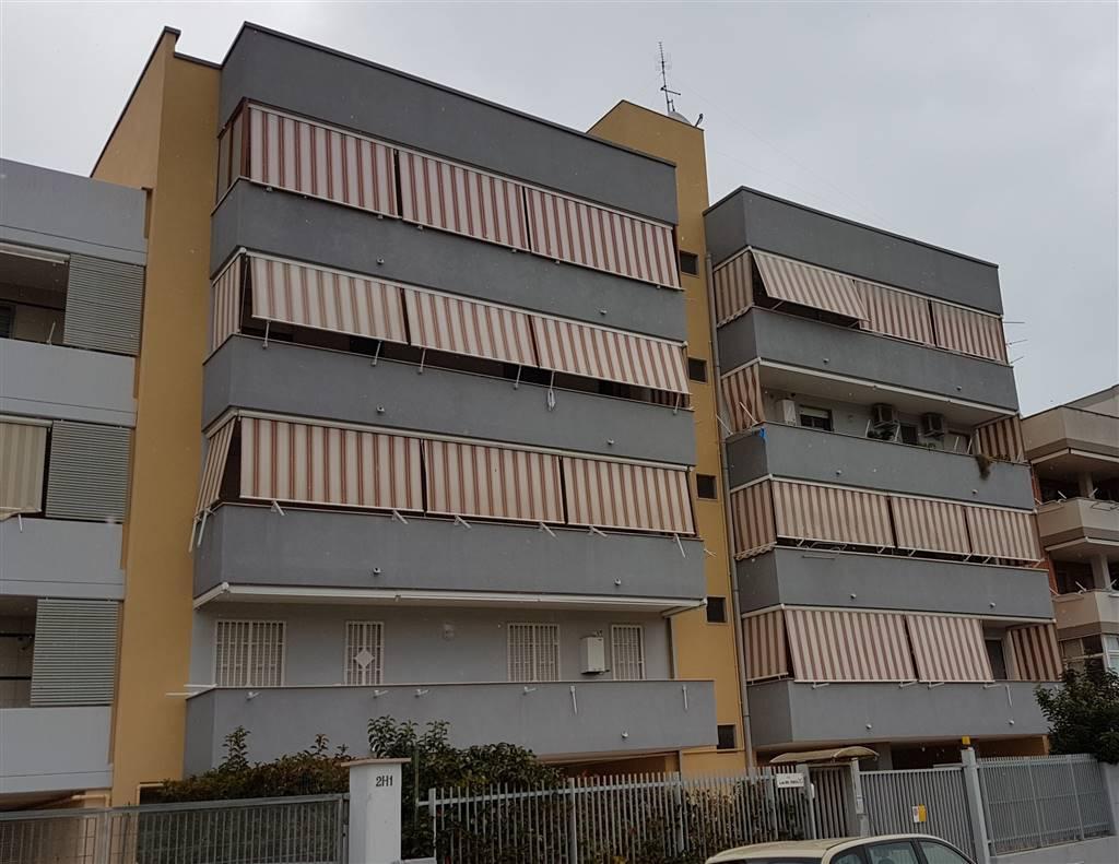 Appartamento in vendita a Bari, 4 locali, zona Zona: Palese, prezzo € 178.000 | Cambio Casa.it