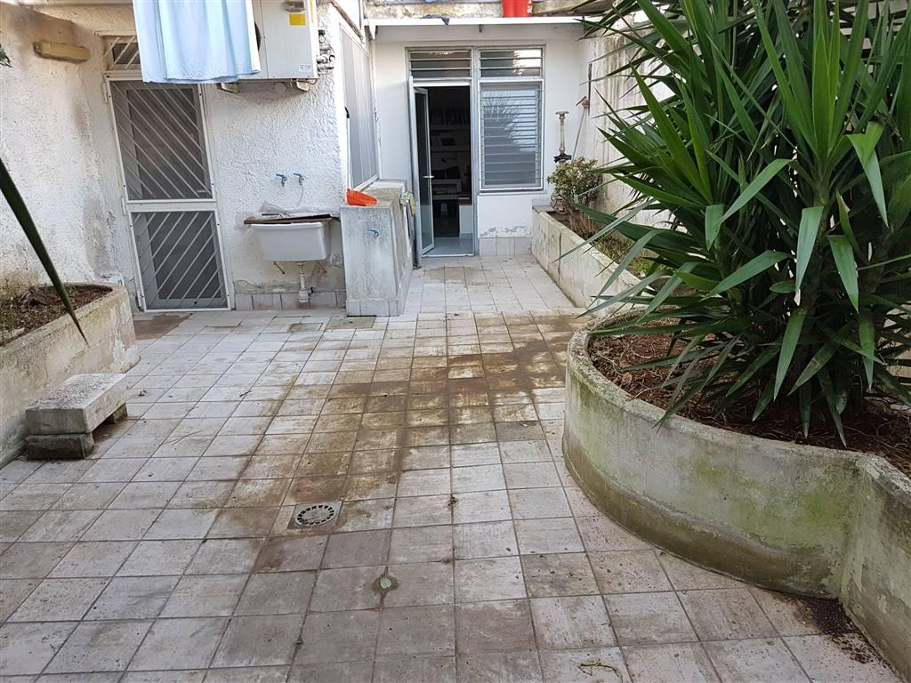 Soluzione Indipendente in vendita a Bari, 3 locali, zona Zona: Palese, prezzo € 168.000 | Cambio Casa.it