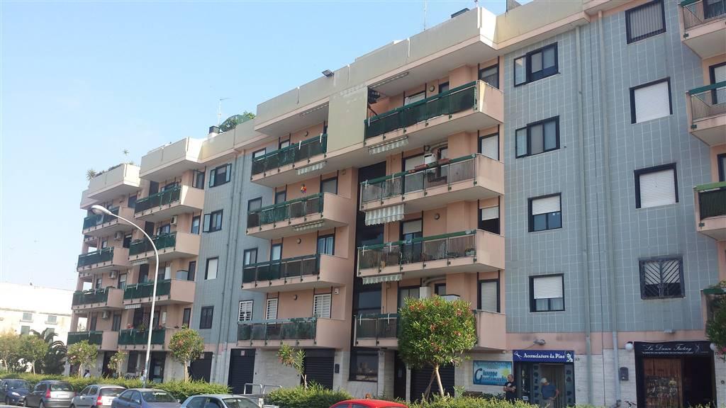 Appartamento in vendita a Bari, 1 locali, zona Zona: Palese, prezzo € 95.000 | Cambio Casa.it
