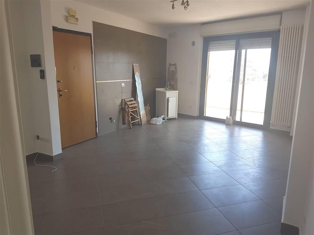 Attico / Mansarda in vendita a Bari, 3 locali, zona Zona: Palese, prezzo € 180.000 | Cambio Casa.it