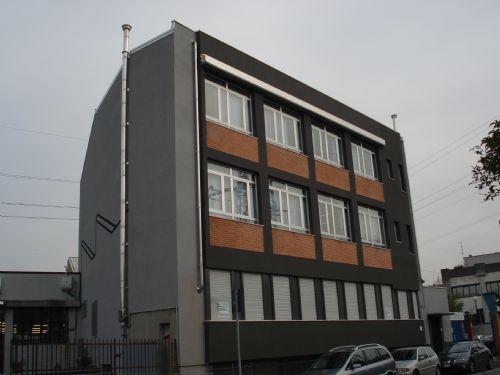 Ufficio / Studio in Affitto a Cologno Monzese