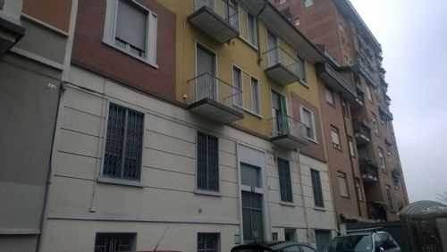Terratetto, Affori, Bovisa, Niguarda, Testi, Milano, da ristrutturare