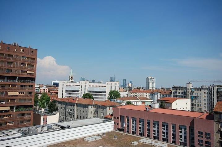 Vendita appartamento fiera firenze sempione paolo for Appartamenti prestigiosi milano