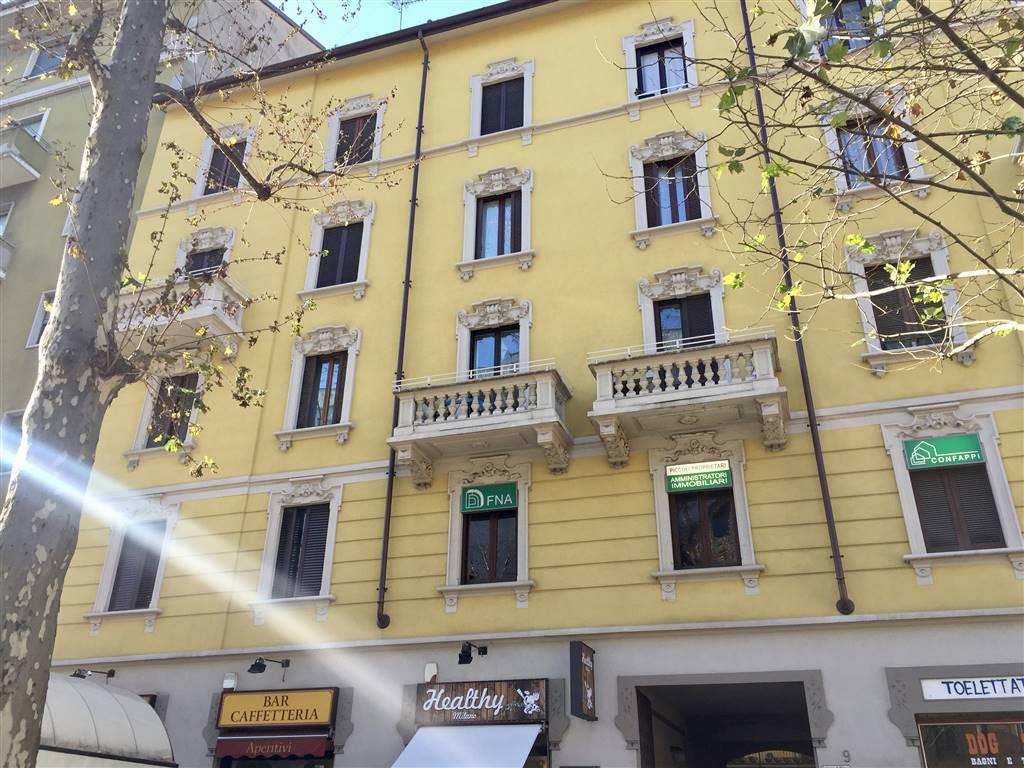 Bilocale, Fiera, Firenze, Sempione, Paolo Sarpi,arena, Milano, ristrutturato