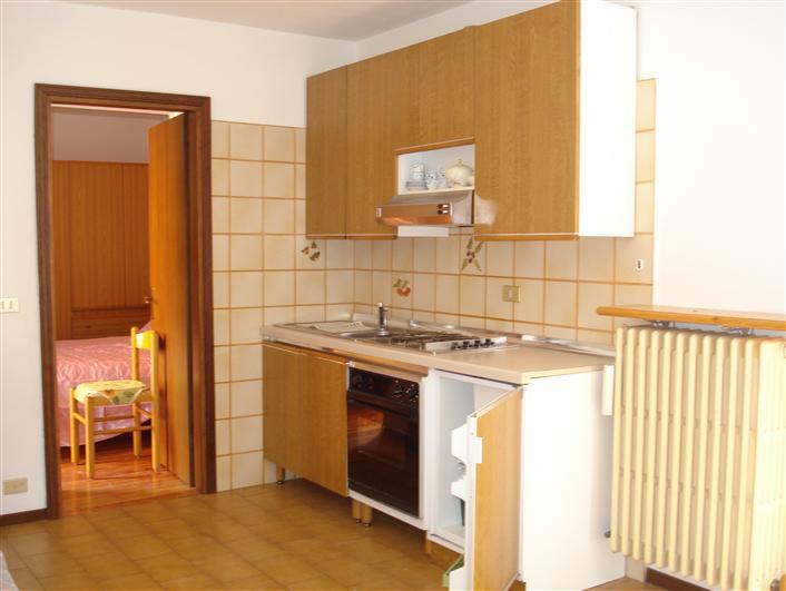 Appartamento affitto Foppolo (BG) - 2 LOCALI - 60 MQ