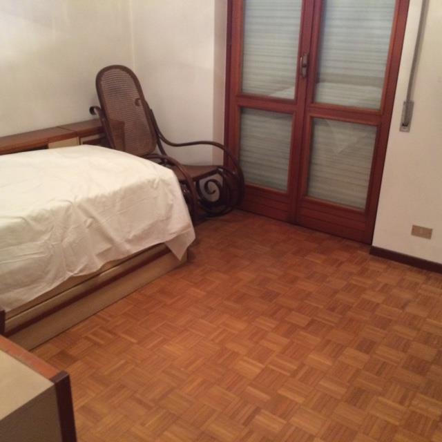 cameretta - Rif. 6005RA22070