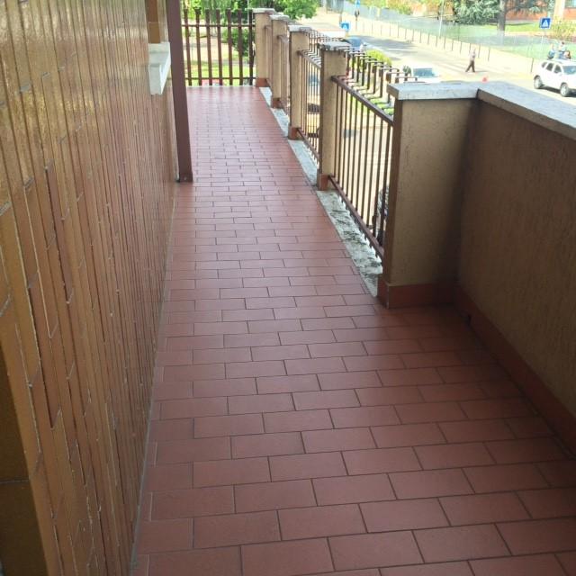balconata - Rif. 6005RA22070