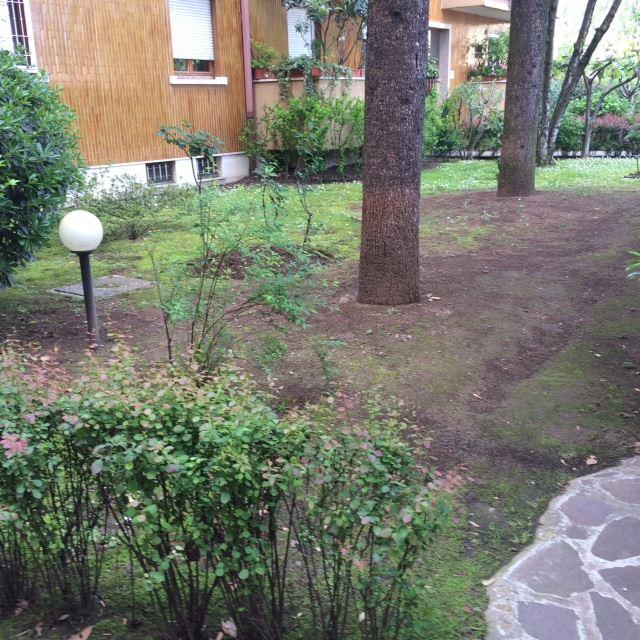giardino cond - Rif. 6005RA22070