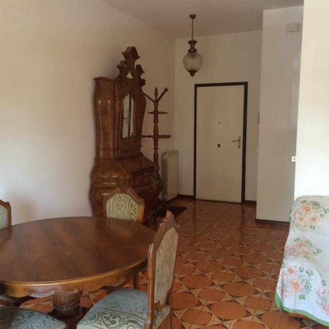 soggiorno-ingresso - Rif. 6005RA22070