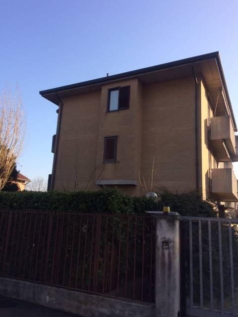 Soluzione Indipendente in vendita a Nova Milanese, 3 locali, prezzo € 290.000 | Cambio Casa.it