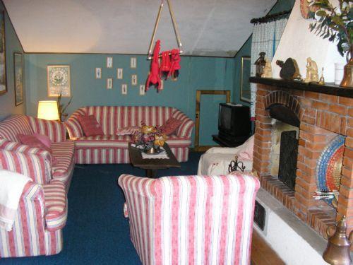 Appartamento in vendita a Cutigliano, 5 locali, prezzo € 98.000 | Cambio Casa.it